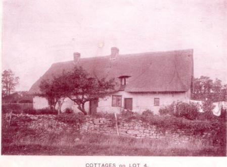 Shrieve Cottage 1912.eml
